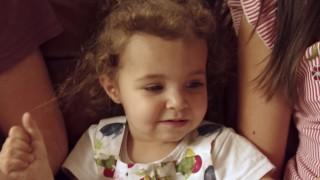 Стартира първата филмова поредица за детското здраве