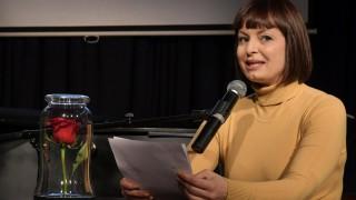 Мариана Векилска сама изоставила сина си