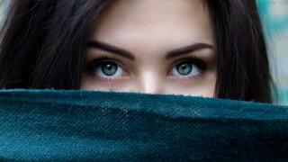 10 причини да се страхувате от влюбването