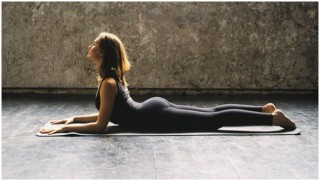 8 съвета за това как да се мотивираме за тренировка след уморителен работен ден