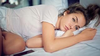 10 признака, че домът ви страда от нечиста енергия