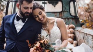 Сънищата, които предсказват, че скоро ще се ожените