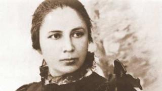 Екатерина Каравелова овдовява на 43, но остава вярна на мъжа си до гроб