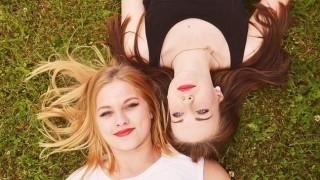5 причини задължително да имате приятелка Везни