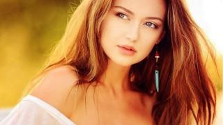 Топ 5 на най-красивите жени според зодията