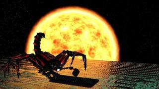 От днес навлизаме в зодия Скорпион. Какви промени ни очакват