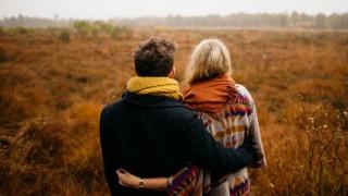 Телци, денят носи нестабилност в отношенията