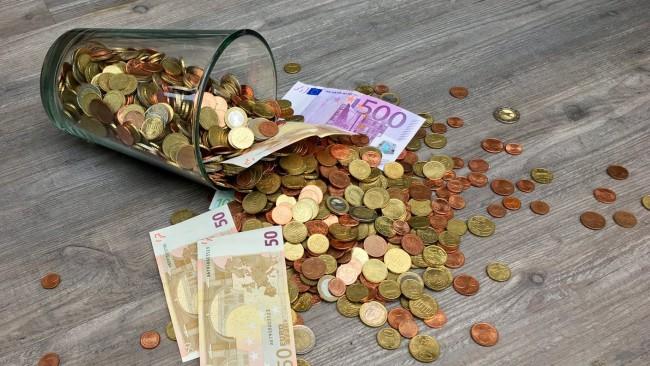 Тест разкрива дали ще забогатеете през новата година