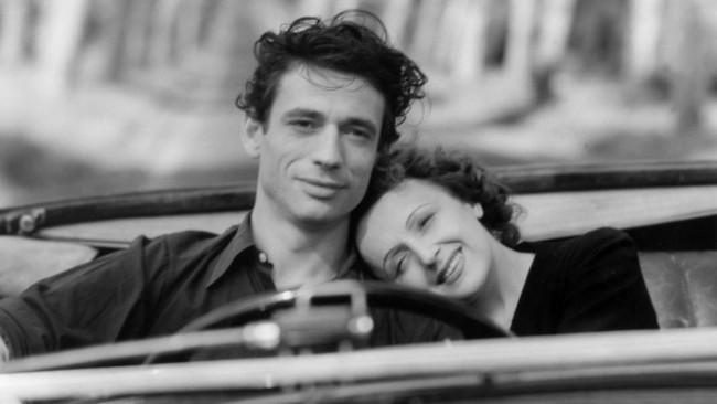 Любовта на Едит Пиаф с Ив Монтан: Щастието се заплаща с мъка - Арт ...
