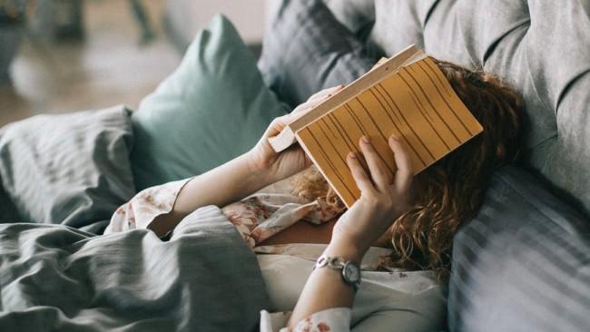 9 неща в дома ви, които предизвикват умора