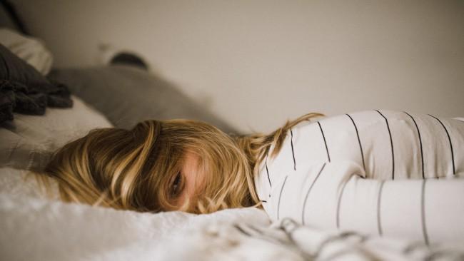 Ето защо недоспиването води до трупане на килограми