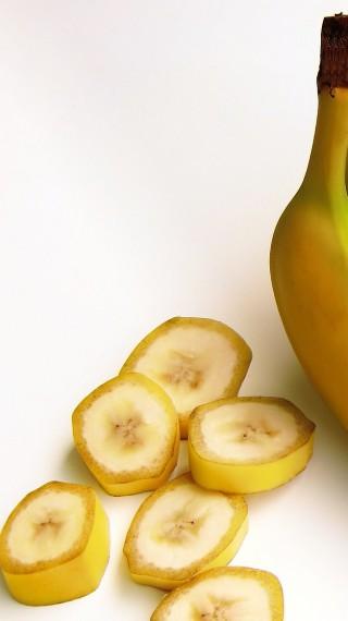 Не изхвърляйте обелките на бананите - от тях се отслабва