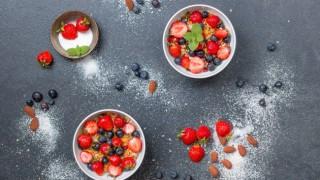 Ето ги храните срещу хормонален дисбаланс