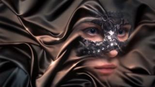Разберете историята на най-големия черен диамант в света