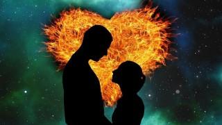 Седмичен любовен хороскоп: Секс за Рака и греда за Козирога