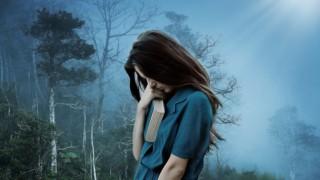 Самотна сте? Не винете другите, а вижте 13 причини за това