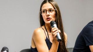 Филмите на Росица Траянова и проблемите, които другите пренебрегват