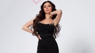 Мисис България стартира кампания за красота