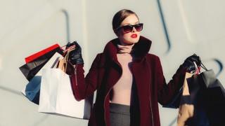 5 неща, които да си купим от намаленията през ноември