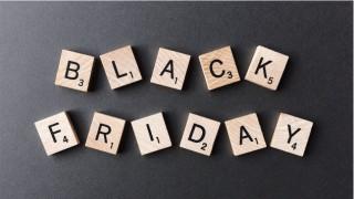 6 трика, с които да извлечете максимума от предстоящия Черен петък