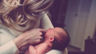 Промяна в болничните: Майки, какво губите от това?