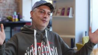 Шеф Петър Михалчев с топ съвети за здравето на черния ни дроб