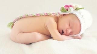 Днешният ден е с мисъл за недоносените бебета. Да им изпратим шепа надежда!