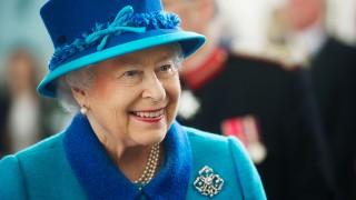 Кралицата се гаври! Търси чистачка срещу 17 000 евро на година?!