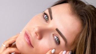 Модерни грижи за сияйна кожа
