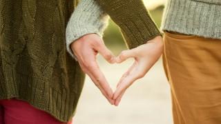 Овни, декември ви носи щастие в любовта