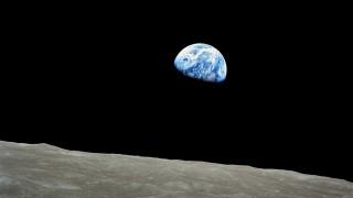 Учени потвърдиха: Животът на Земята е дошъл от Космоса