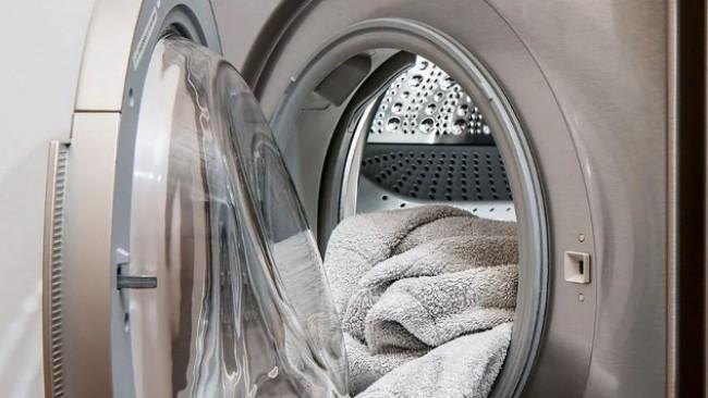6 причини да си купиш сушилня за дрехи