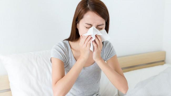 4 групи хора, които са най-застрашени от грип