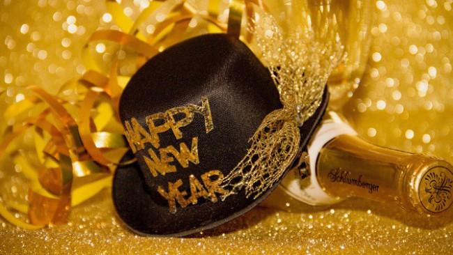 4 начина да се сбъдне новогодишното ви желание