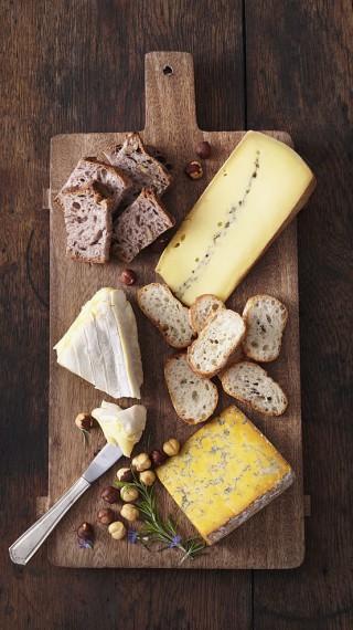 Яжте сирене, за да си подсилите имунитета