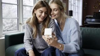 6 бляскави идеи за коледни подаръци