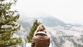 Огледален свят: обърни всичко, за да изненадаш болките в гърба