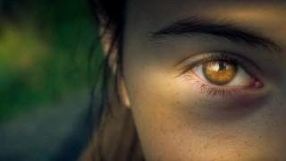 Как да се избавим от тъмните кръгове под очите