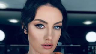 Мис България 2015 роди първата си рожба