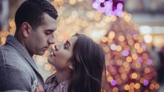 Седмичен любовен хороскоп за всички зодии: Девите ще възродят стара връзка