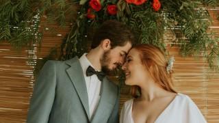 Романтична и богата на събития ще бъде 2020-та за Овена
