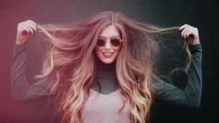 Тайните на стилистите за разкошна коса