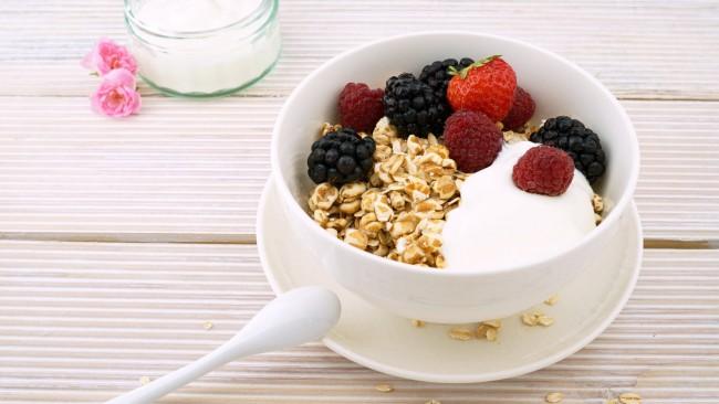 Да отслабнем с 3 кг за 3 дни с кисело мляко!
