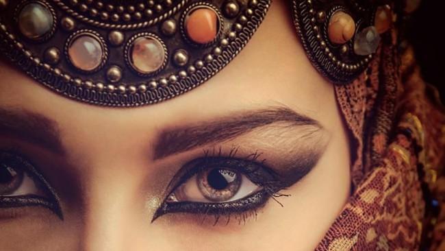 Синът ти е такъв, какъвто си го възпитала, а мъжът ти е такъв, какъвто си го научила - арабски мъдрости за брака