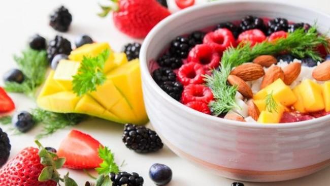 Най-добрите дни за диета през февруари