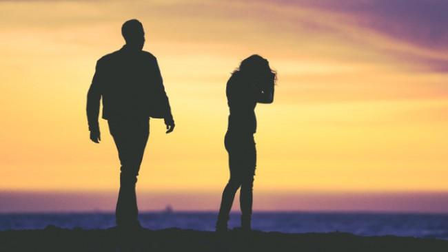 10 причини разводът да е за предпочитане пред лошия брак