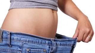 По-слаби с 3 кг за 4 дни с диетата на Мелани Грифит