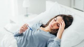 Черният бъз - защо е толкова полезен в сезона на грипа