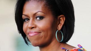 Мишел Обама: Децата се стараят повече, когато вярваме в тях