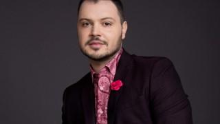 Филип Стоянов: Когато обърнем гръб на суетата, от нас остава само думата ни! Трябва да държим на нея